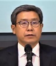 김경석 목사