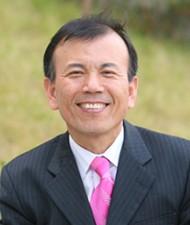 김인중 목사