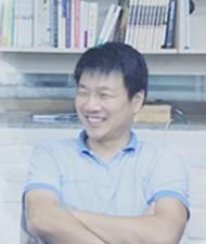 정윤석 목사