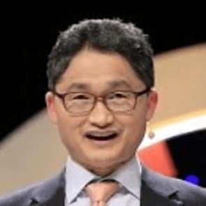 김병년 목사