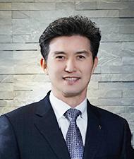 김영삼 목사