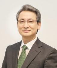 김찬곤 목사