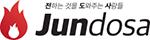 전도사닷컴