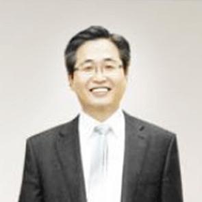 김광이 목사