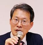 정갑신 예수향남교회 담임목사