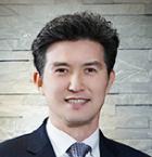 김영삼 금광교회 담임목사
